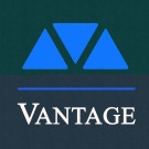 Vantage Property & Management Ltd, Limeharbour logo