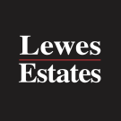 Lewes Estates, Lewes branch logo