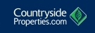 Cliveden Village development by Countryside Properties logo