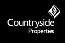 East City Point development by Countryside Properties logo