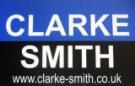 Clarke Smith, Chorley branch logo