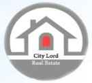 City Lord, Burdett Road branch logo