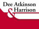 Dee Atkinson & Harrison, Rural branch logo