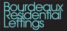 Bourdeaux Residential Lettings, Milton Keynes branch logo