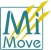 Mi-Move, Sutton logo