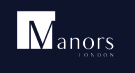 Manors, London - Sales logo