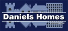 Daniels Homes Estate Agency, Isle of Wight branch logo