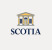 Scotia Homes logo