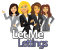Let Me�Lettings & Property Management, Pemberton logo