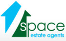 Space Estate Agents, Liverpool logo