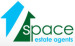 Space Estate Agents, Liverpool