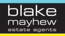 Blake Mayhew, Ipswich branch logo