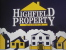 Highfield Property Management, Doncaster logo