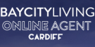 Bay City Living Ltd, Cardiff logo