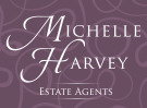 Michelle Harvey Estate Agents, Southport logo
