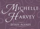 Michelle Harvey Estate Agents, Southport logo