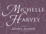 Michelle Harvey Estate Agents, Southport