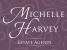 Michelle Harvey Estate Agents, Southport
