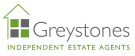 Greystones Estate Agents, Little Common  branch logo
