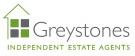 Greystones Estate Agents, Little Common  branch logo