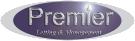 Premier, Cowley logo