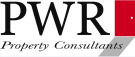 PWR Property Consultants, Nottingham