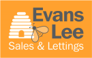 Evans Lee, Sheffield branch logo
