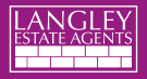 Langley Estate Agents, Beckenham branch logo