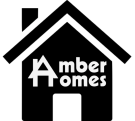 Amber Homes, Ripley branch logo