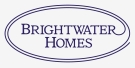 Brightwater Homes, Mansfield branch logo