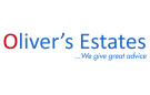 Oliver's Estates, London branch logo