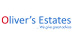 Oliver's Estates, London logo