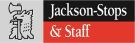 Jackson-Stops & Staff � London, Teddington logo
