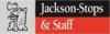 Jackson-Stops & Staff  London, Wimbledon logo