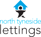 North Tyneside Lettings, Wallsend logo