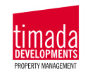 Timada Developments, Sawtry branch logo