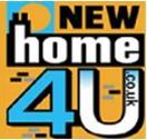NewHome4u, Flintshire branch logo