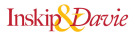 Inskip & Davie Ltd, Sandy logo