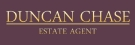 Duncan Chase Estate Agent Ltd, London branch logo