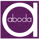 Aboda Homes Estate Agents Wisbech, Wisbech branch logo