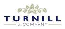 Turnill & Company , Turnill & Company branch logo