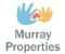Murray Properties, Kirkcaldy logo