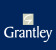 Grantley, Guildford logo
