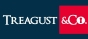 Treagust & Co, Emsworth logo