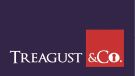 Treagust & Co, Emsworth branch logo
