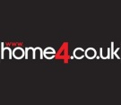 Home4.co.uk, Great Barr logo