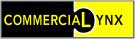Commercial Lynx, Milton Keynes logo