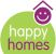 Happy Homes UK Ltd, Manchester logo