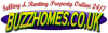 Buzzhomes.co.uk, Worle logo