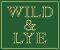 Wild & Lye, Bath